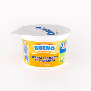 _0002_branza-proaspata-de-vaci-grasa