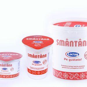 _0000_smantana-pahar-175g-375-900g-20-grasime