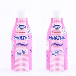 _0001__0005_iaurt-light-pet-500g