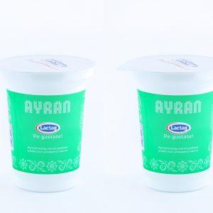 _0001_ayran-pahar-350g-1