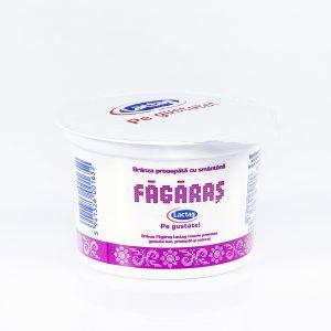 _0002_fagaras-branza-proaspata-cu-smantana-200g