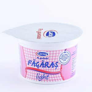 _0003__0001_fagaras-light-180g-pahar