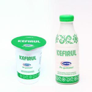 _0004_kefir-350500