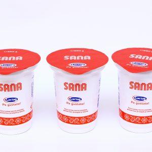 _0006_sana-350g-pahar-grup-3