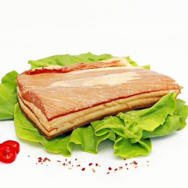 _0006_slanina-taraneasca