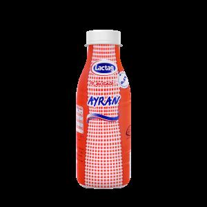Lactag_AYRAN-sticla-500g