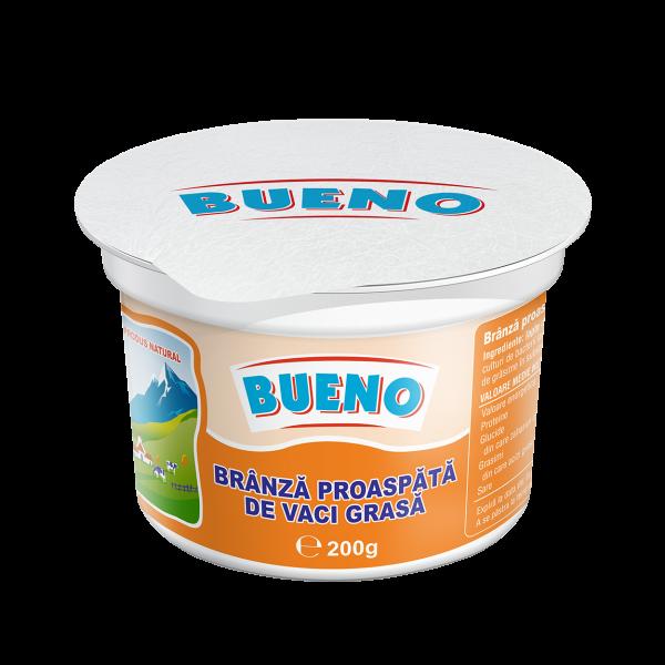 Lactag_BUENO-BRANZA-GRASA-pahar-175g