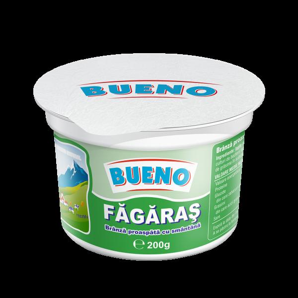 Lactag_BUENO-FAGARAS-pahar-175g