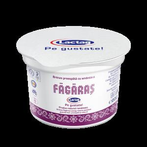 Lactag_FAGARAS-pahar-175g