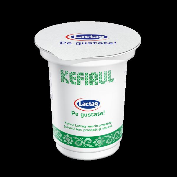 Lactag_KEFIR-pahar-350g
