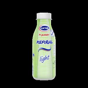 Lactag_KEFIRUL-LIGHT-sticla-500g