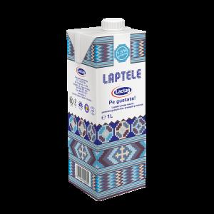 Lactag_LAPTE-ESL-1,5