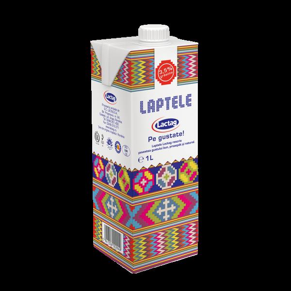 Lactag_LAPTE-ESL-3,5