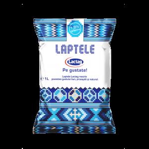 Lactag_LAPTE-PUNGA