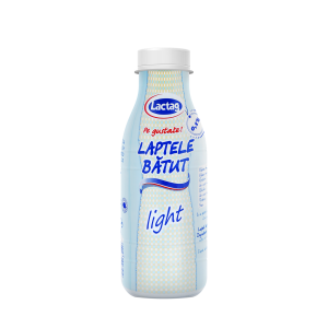 Lactag_LAPTELE-BATUT-LIGHT-sticla-500g
