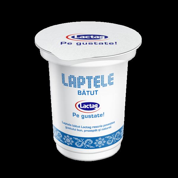 Lactag_LAPTELE-BATUT-pahar-350g