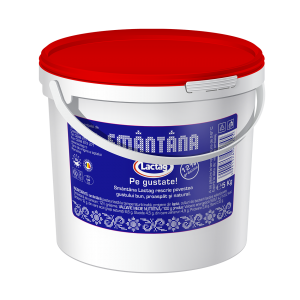 Lactag_SMANTANA-12%-5kg