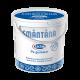 Lactag_SMANTANA-12%-900g