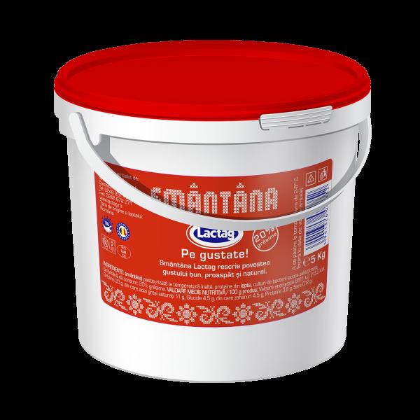 Lactag_SMANTANA-20%-5kg