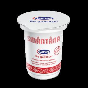 Lactag_SMANTANA-20%-pahar-375g