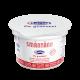 Lactag_SMANTANA-pahar-175g-20%