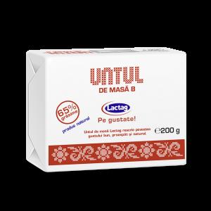 Lactag_UNT-LACTAG-200g