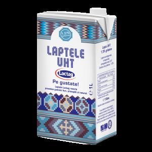 Lactag_LAPTE-USL-1,5