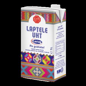 Lactag_LAPTE-USL-3,5