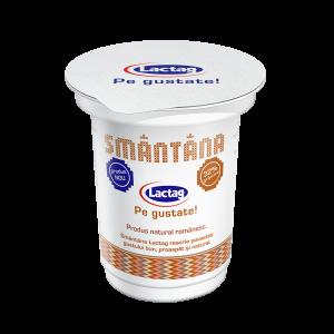 Lactag_SMANTANA-32%-pahar-375g